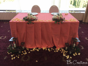 svatba-BoCreations-wedding-yemeni-ss-expo_hotel-361