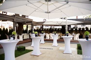 The-Residence-Affair-BoCreations-events-13