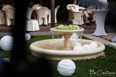 The-Residence-Affair-BoCreations-events-16