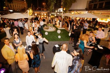The-Residence-Affair-BoCreations-events-32