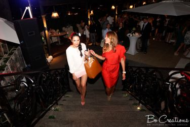 The-Residence-Affair-BoCreations-events-37