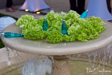 The-Residence-Affair-BoCreations-events-47