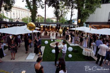 The-Residence-Affair-BoCreations-events-48